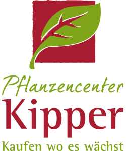 Pflanzencenter-Kipper